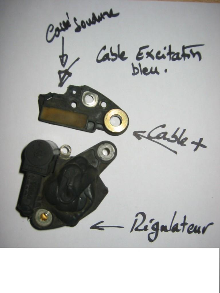 [ BMW e34 525 tds M51 an 1992 ] Problème pièce régulateur (résolu) Aaa10
