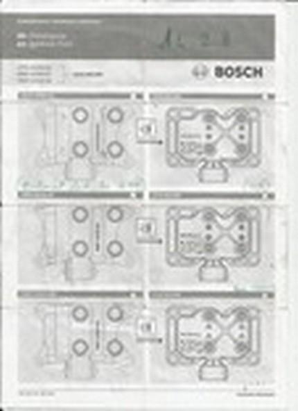 [ ford ka déclic 1.3 an 1998 ] Probleme d'allumage Instal10