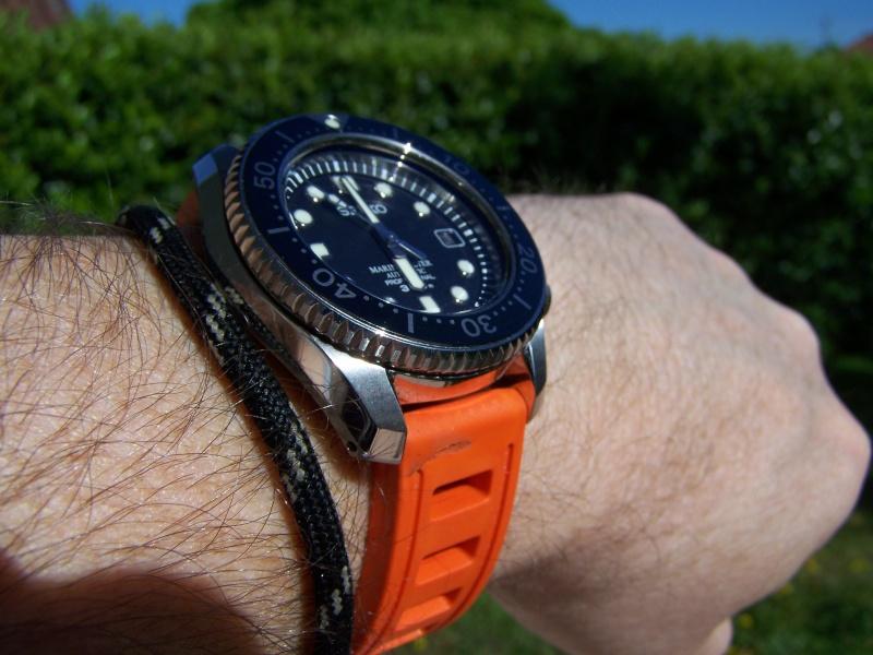 La montre du vendredi 6 juin 2014 000_0012
