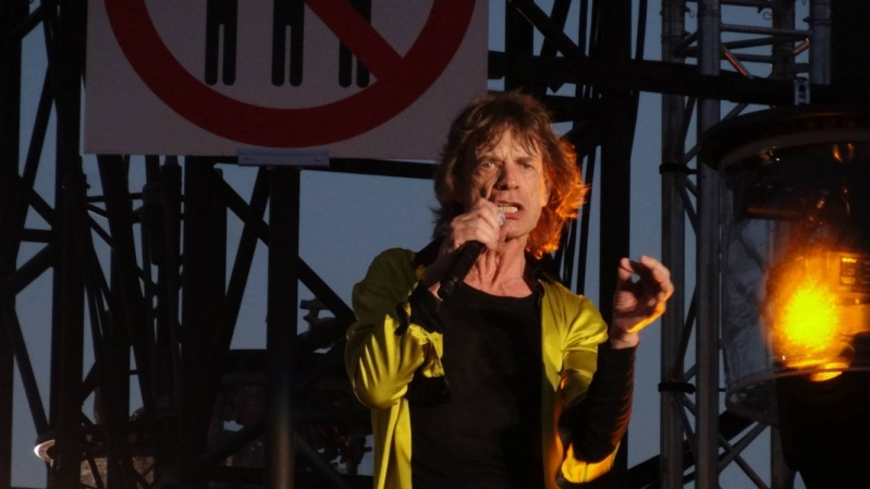 Stones News, Links, Témoinages - Page 41 10271210