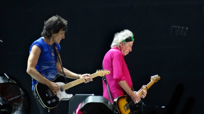 Stones News, Links, Témoinages - Page 41 10285210