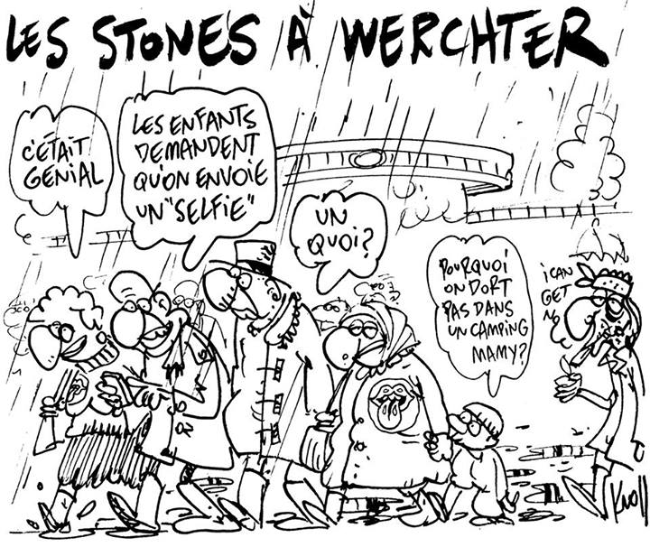 Stones News, Links, Témoinages - Page 42 10377310