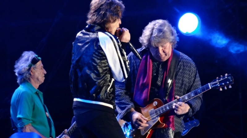 Stones News, Links, Témoinages - Page 41 10380010