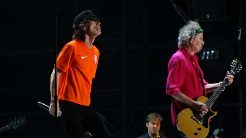 Stones News, Links, Témoinages - Page 41 10380510