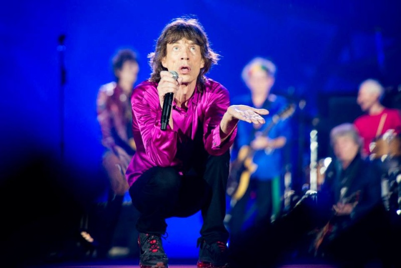 Stones News, Links, Témoinages - Page 42 10432510