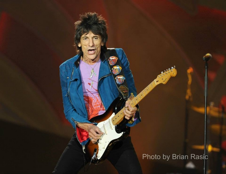 Stones News, Links, Témoinages - Page 41 10455210