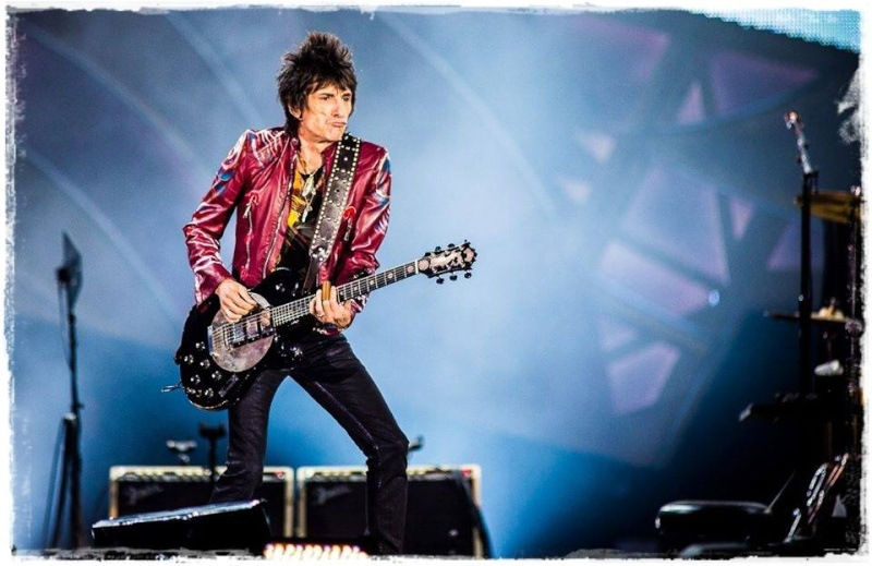 Stones News, Links, Témoinages - Page 42 10492610