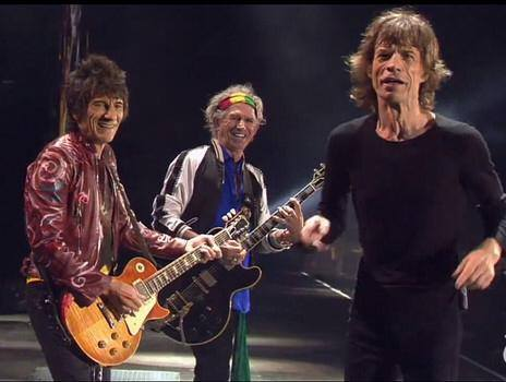 Stones News, Links, Témoinages - Page 42 10500310