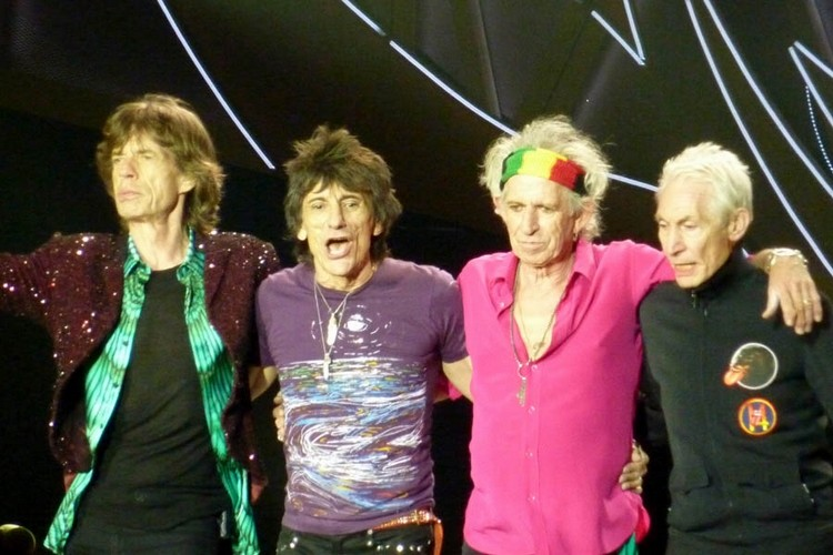 Stones News, Links, Témoinages - Page 41 14271210