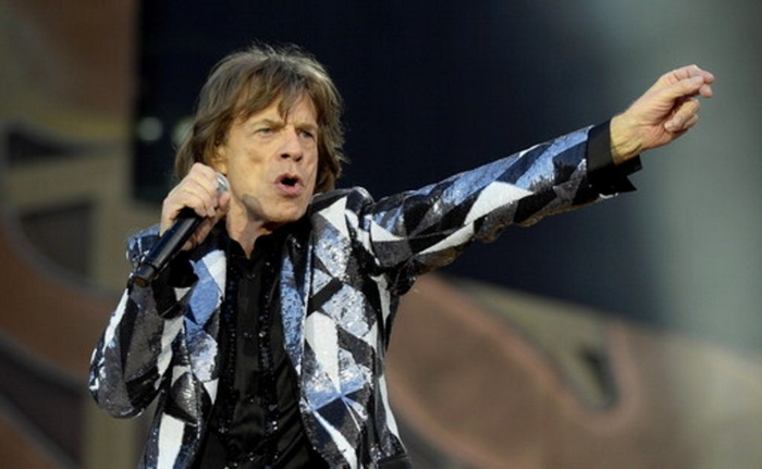 Stones News, Links, Témoinages - Page 41 18545810