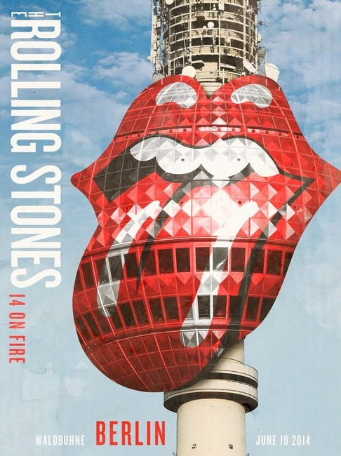 Stones News, Links, Témoinages - Page 41 19799210