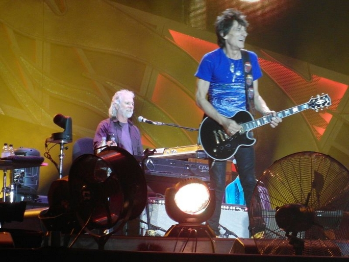 Stones News, Links, Témoinages - Page 41 20140610