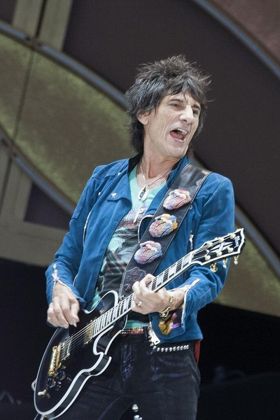 Stones News, Links, Témoinages - Page 41 20140615