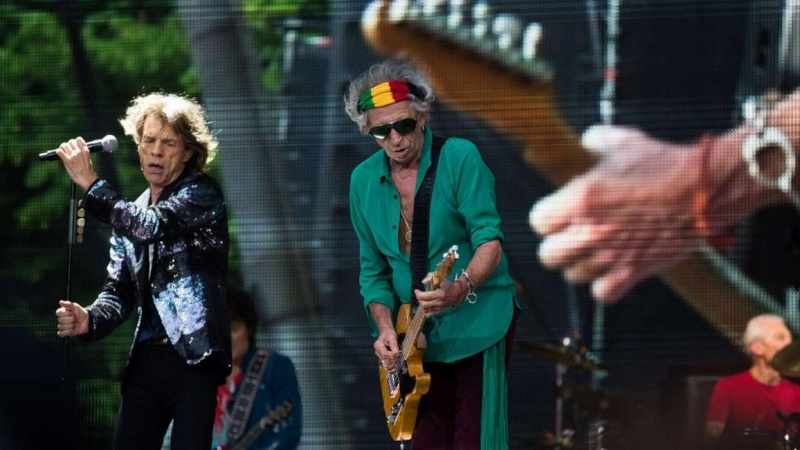 Stones News, Links, Témoinages - Page 41 2c0h5510
