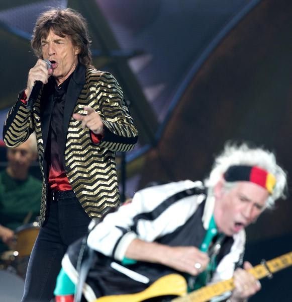 Stones News, Links, Témoinages - Page 42 8a5d9b10