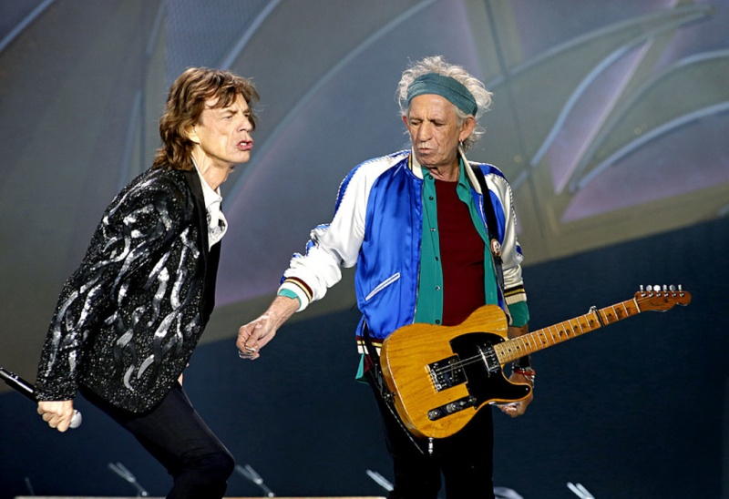 Stones News, Links, Témoinages - Page 41 9134cd10