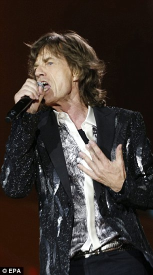 Stones News, Links, Témoinages - Page 41 Articl10