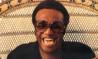 Bobby Womack, légende de la soul américaine, est mort Bobby-10