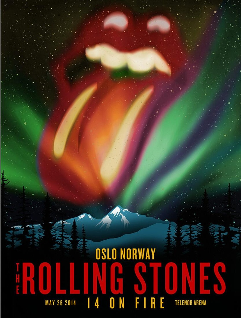 Stones News, Links, Témoinages - Page 41 Bovqnw10
