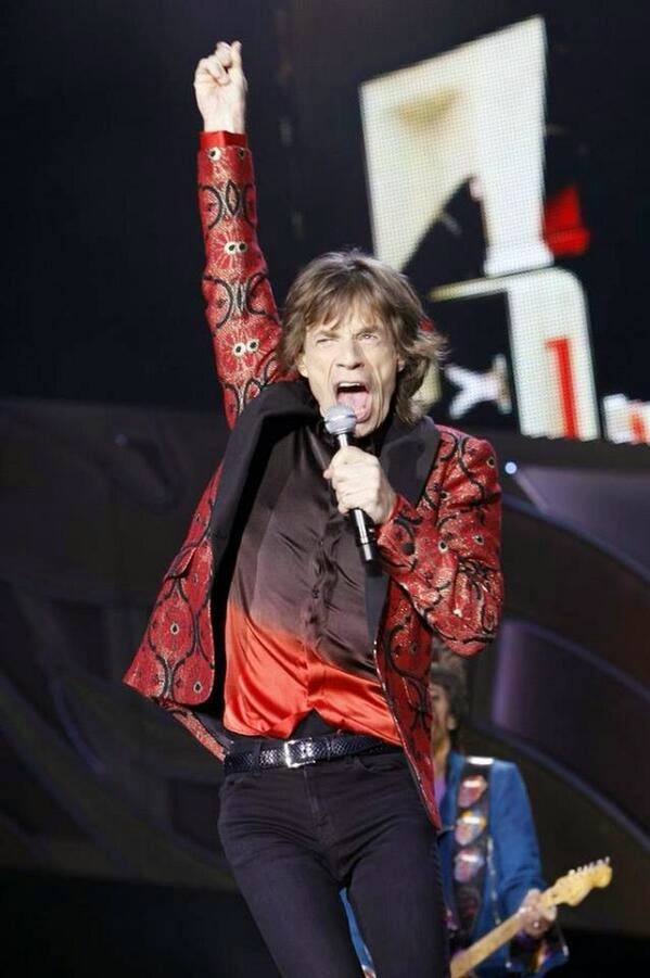 Stones News, Links, Témoinages - Page 42 Brawwk10