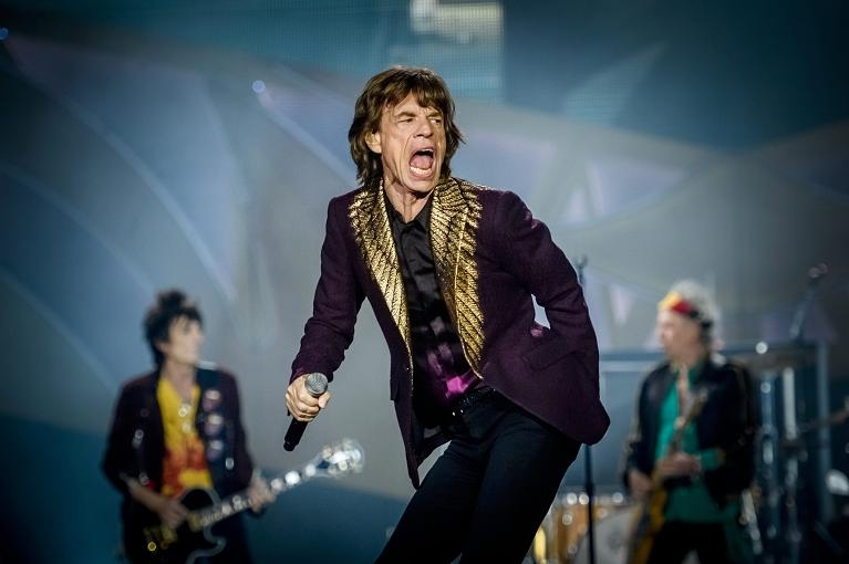 Stones News, Links, Témoinages - Page 42 I4-dus10