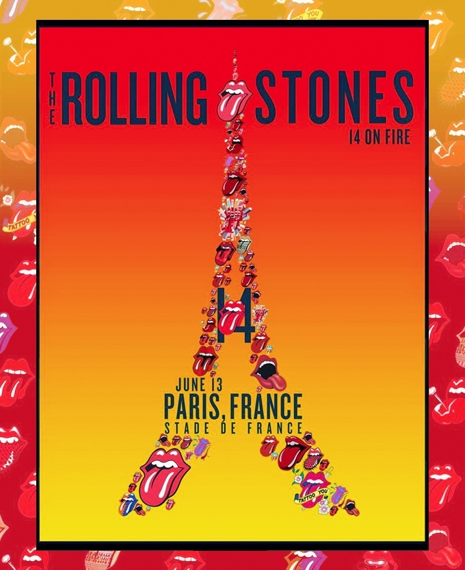 Stones News, Links, Témoinages - Page 41 Page_110