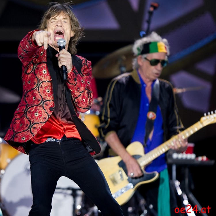 Stones News, Links, Témoinages - Page 41 Q_nwj010