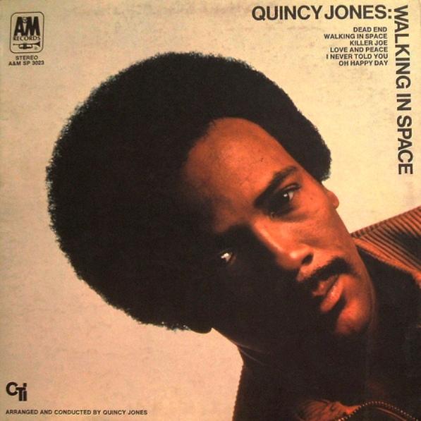 Ce que vous écoutez là tout de suite - Page 11 Quincy10