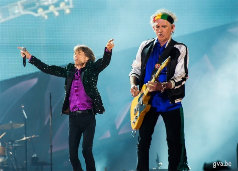 Stones News, Links, Témoinages - Page 42 Rollin11