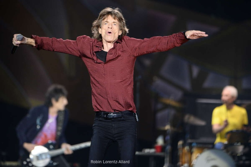 Stones News, Links, Témoinages - Page 42 Rollin12