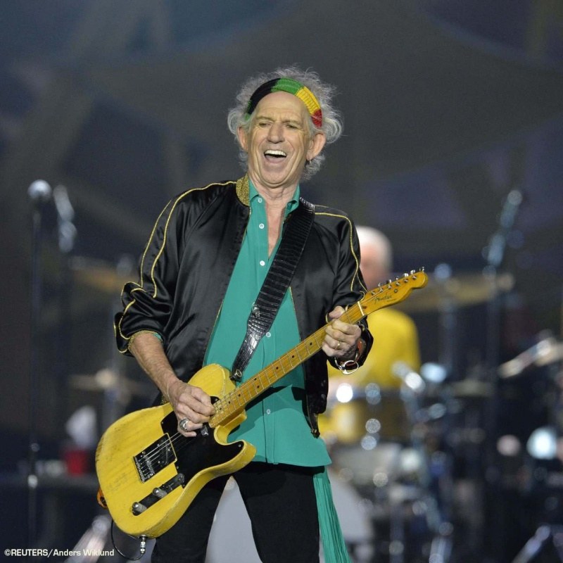 Stones News, Links, Témoinages - Page 42 Rollin13