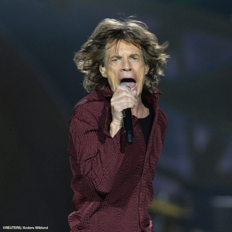 Stones News, Links, Témoinages - Page 42 Rollin14