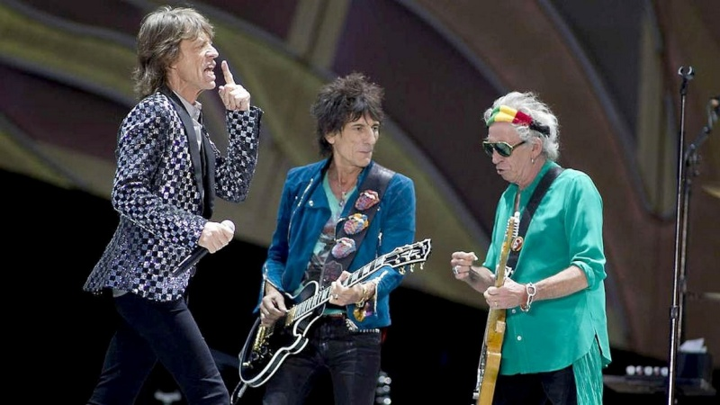 Stones News, Links, Témoinages - Page 41 Rs-ber14