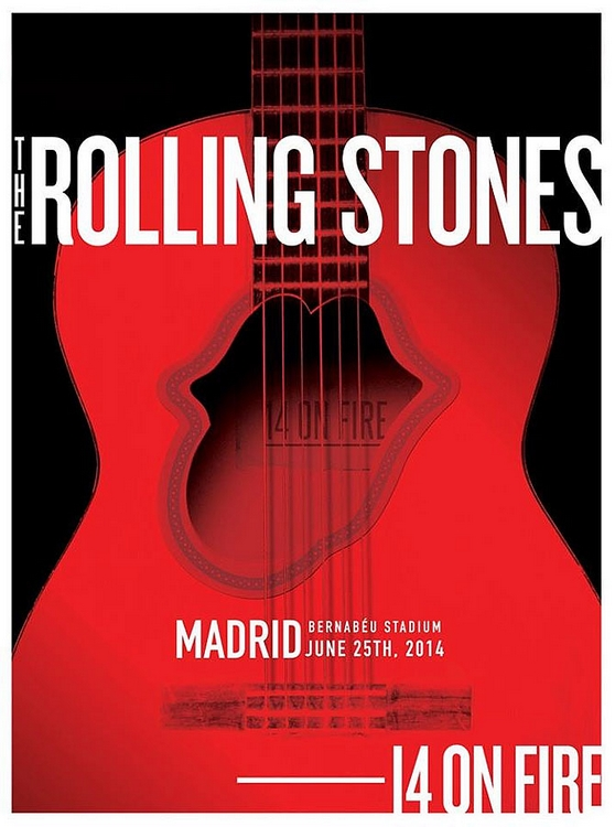 Stones News, Links, Témoinages - Page 42 Rs-mad10