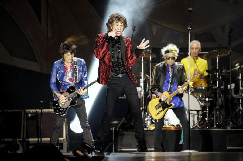 Stones News, Links, Témoinages - Page 42 Rs-mad11