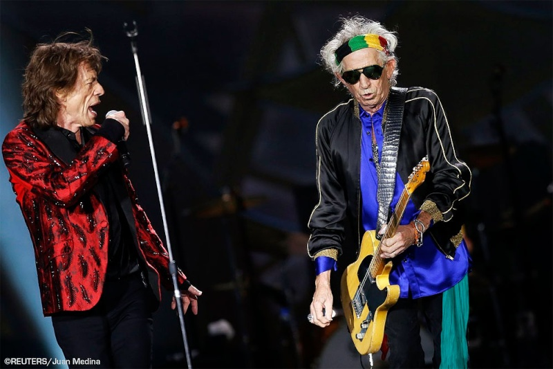 Stones News, Links, Témoinages - Page 42 Rs-mad12