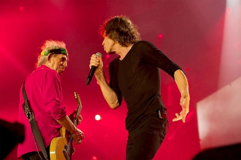 Stones News, Links, Témoinages - Page 41 Rs-pin12