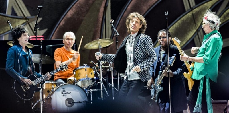 Stones News, Links, Témoinages - Page 41 Rs-pin13