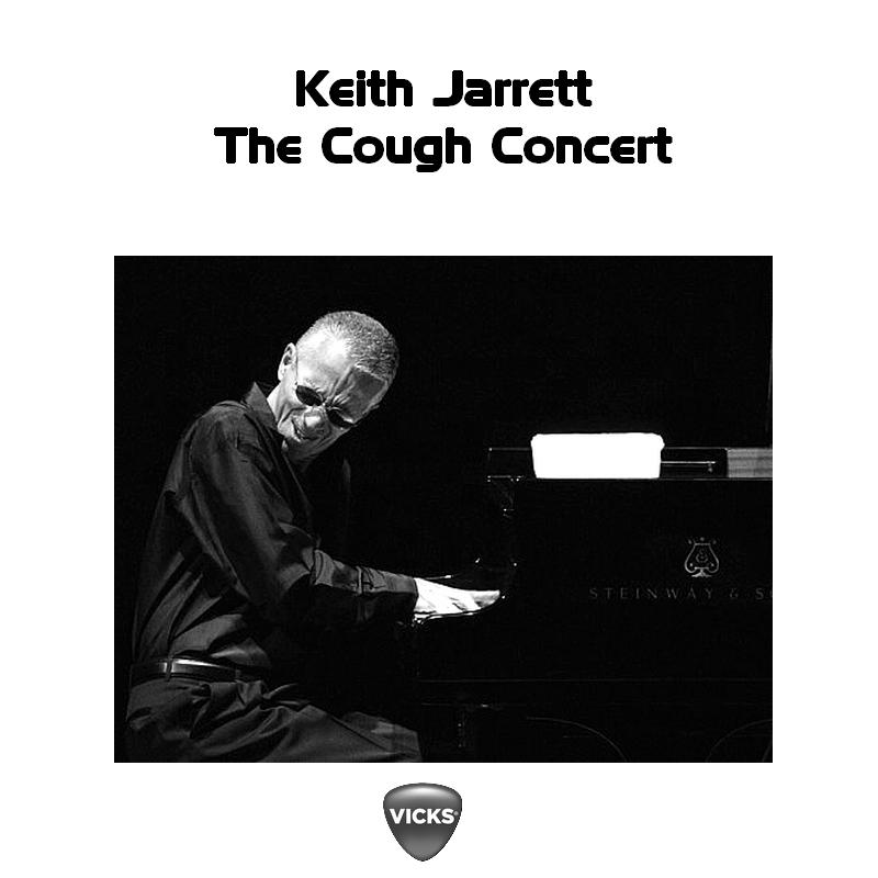 Keith Jarrett - Page 7 Sans_t19