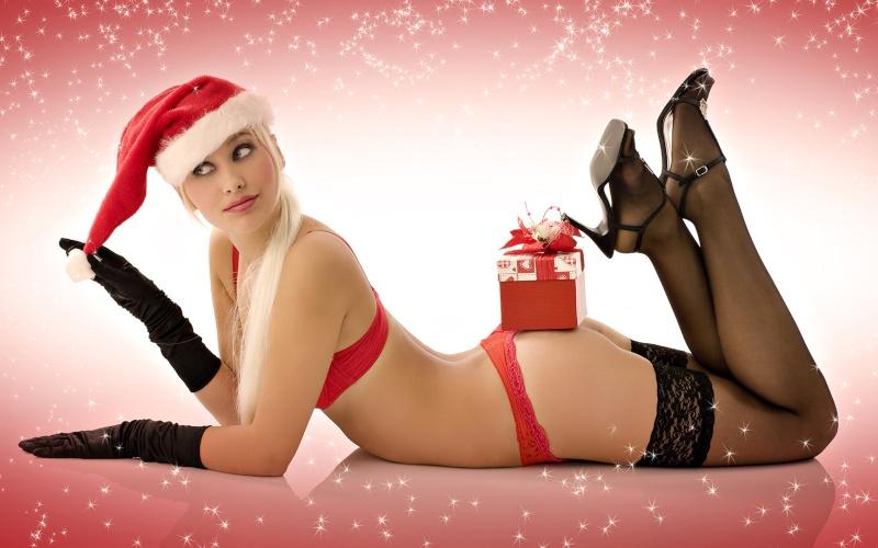 Joyeux Noël !! Sexy-c10