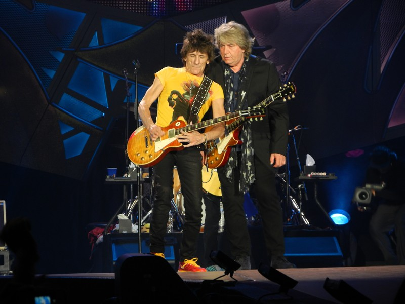 Stones News, Links, Témoinages - Page 41 Shatte10