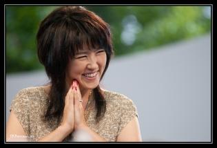 #235 - Manic Depression - Youn Sun Nah (7 septembre 2014) Small_10