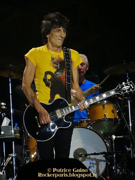 Stones News, Links, Témoinages - Page 41 The_ro12