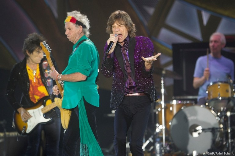 Stones News, Links, Témoinages - Page 41 Untitl10