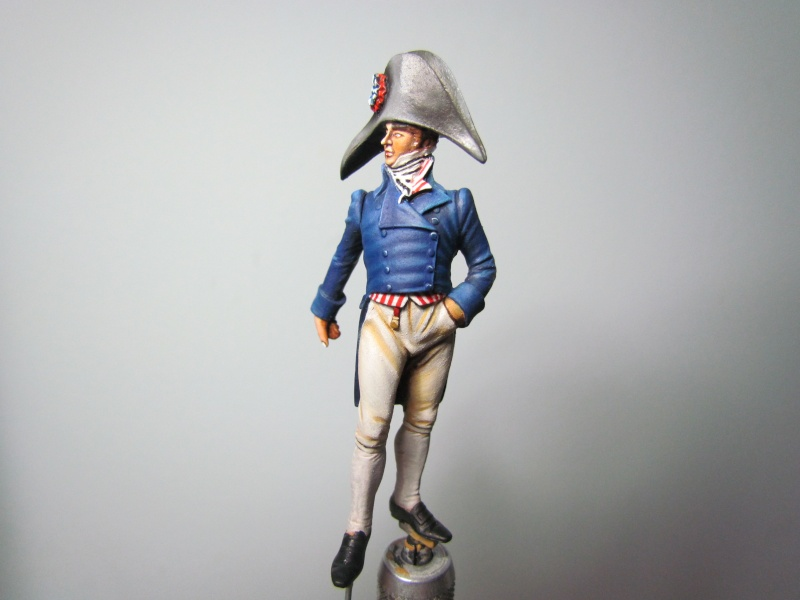 Bourgeois Premier Empire figurine MM Img_5120