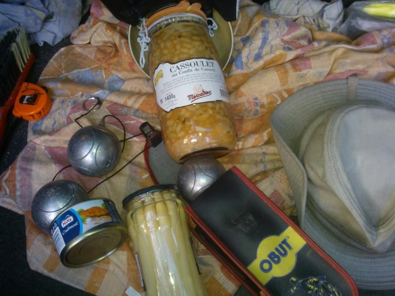 L'huile de coude, ( le post de l'absurde ou du hors sujet ) - Page 8 Petanq10