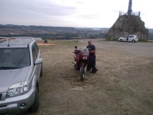 tiniel et Madov en vadrouille ( 27 juillet 2014 ) Wp_00010