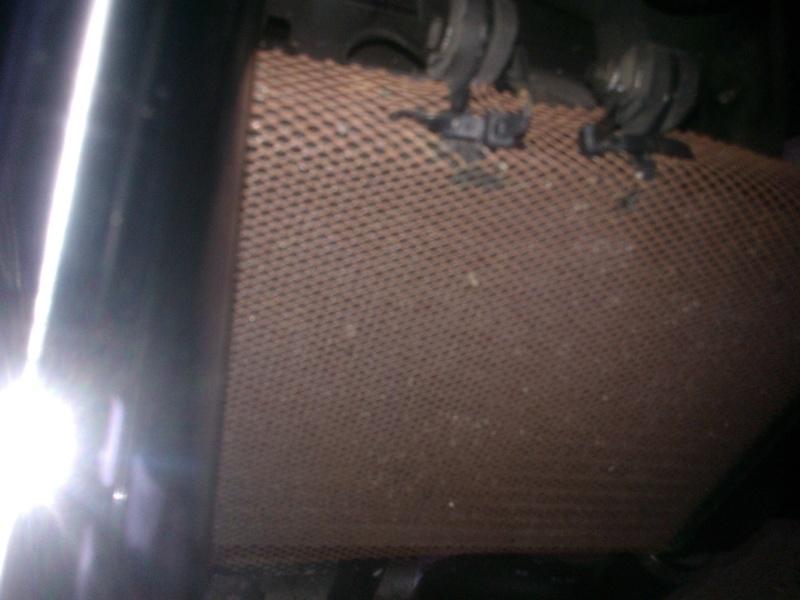 vos grilles de radiateur ( toutes motos ) achetées ou fabriquées !!! Wp_00123