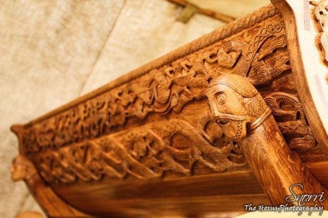 28 & 29 juin, journées vikings de Marle 10376810