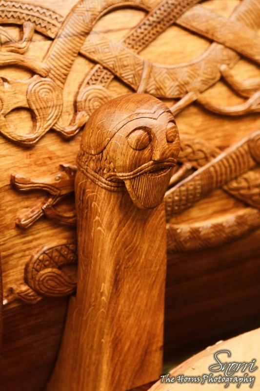 28 & 29 juin, journées vikings de Marle 10425410
